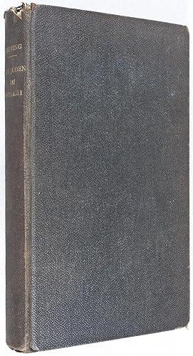 Die Juden im Mittelalter: Depping, G. B.