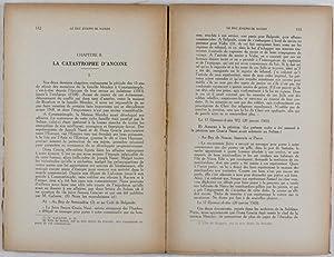 Le Duc Joseph De Naxos. Contribution à l'Histoire Juive du XVIe siècle: Reznik, ...