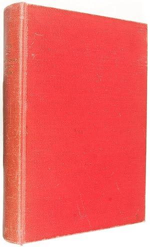 Vocabolario Amarico-Italiano [FROM THE PERSONAL LIBRARY OF WOLF LESLAU]: Guidi, Ignazio