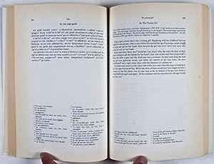 Studien zur Kulturkunde 63 : Gurage Folklore. Ethiopian Folktales, Proverbs, Beliefs and Kiddles: ...