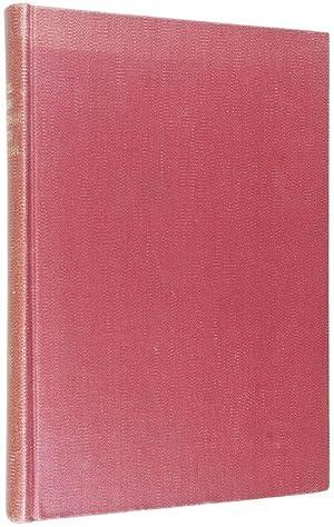 Quaderno N. 48. Problemi Attuali di Scienza e di Cultura : Atti del Convegno Internazionale di ...