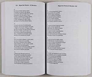 El Macabeo. Poema Heroico: Miguel de Silveira; Moshe Lazar (Edited and introduction by)
