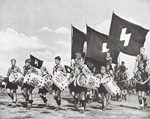 Das Deutsche Lichtbild: Jahresschau 1937: n/a