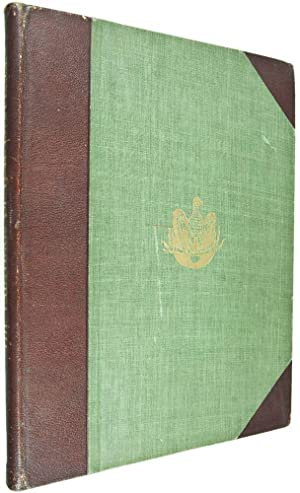 The Paintings of D. H. Lawrence: Lawrence, D. H.