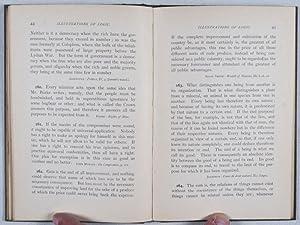 Illustrations of Logic: Lafleur, Paul T.