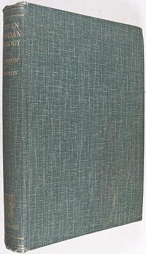 Essays in Polynesian Ethnology: Williamson, Robert W.; Ralph Piddington (Editor)