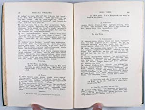 Mono-Alu Folklore (Bougainville Strait, Western Solomon Islands): Wheeler, Gerald Camden
