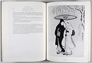 Catalogue of the Japanese Paintings and Prints in the Collection of Mr. & Mrs. Richard P. Gale ...