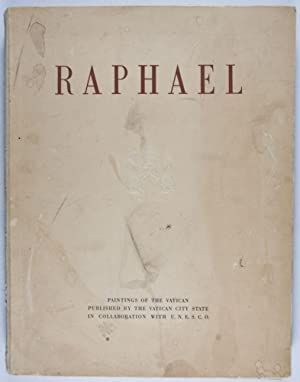 Raphael: Stanza della Segnatura: Nogara, Bartolomeo (Introduction)
