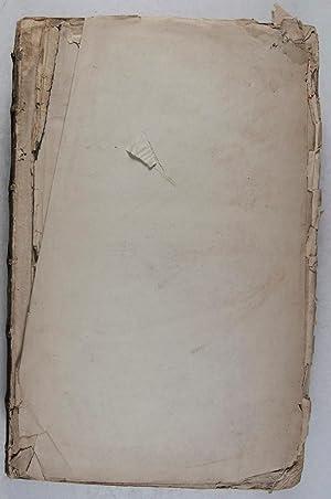 Concordantiae Bibliorum hebraicae nova et artificiosa methodo dispositae, in locis innumeris ...