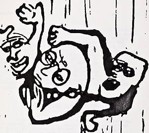 "The New Freedom"": Corporate Capitalism: Perlman, Fredy; John Ricklefs (illustrator)"
