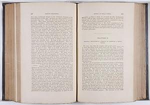 The Positive Philosophy of Auguste Comte: Comte, Auguste; Harriet Martineau (Translator)