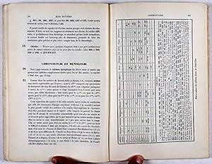 Archives Royales de Mari: Volume VII, Textes Economiques et Administratifs: Bottéro, Jean; André ...