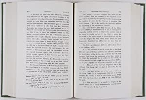Introduction to the Massoretico-Critical Edition of the Hebrew Bible: Ginsburg, Christian D.