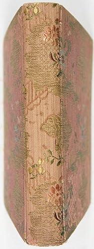 Il Decameron, Di nuovo ristampato, e riscontrato in Firenze con testi antichi, & alla sua vera ...