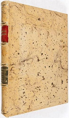 La decoracion simbolica de la Capilla del Rosario de Puebla (1955) [Inscribed and signed by the ...