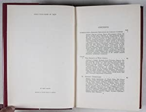 Hebrewisms of West Africa. From Nile to Niger with the Jews: Williams, Joseph J.