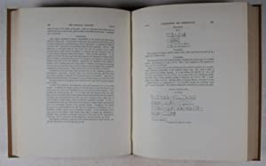The Edwin Smith Surgical Papyrus Published in Facsimile and Hieroglyphic Transliteration With ...