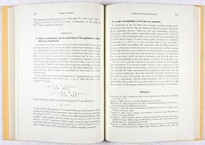 Aspects of Inductive Logic: Hintikka, Jaako; Patrick Suppes (Eds.)