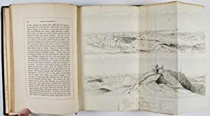 The Nile Boat, or Glimpses of the Land of Egypt: Bartlett, W. H.