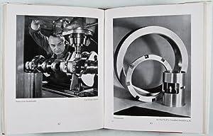 Fotofreund Jahrbuch 1942: Maurer, R. Ottwill