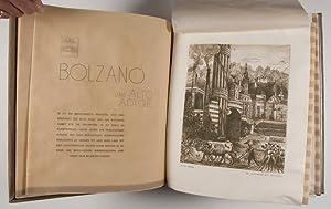 Willkommen in Italien! [Rudolf Hess' copy]: Ente Nazionale Industrie Turistiche
