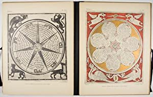 Hebraica: Documents D'Art Juif. Orfèvrerie. Peinture: Guttman, Henri (preface)