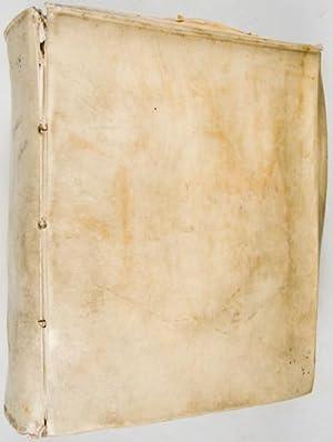 1) Aegyptiaca Et Dekaphylon: Sive De Egyptiacorum Sacrorum Cum Hebraics collatione Libri Tres Et De...