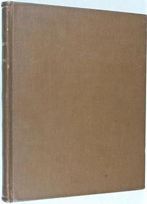 Antigonou Historion Paradoxon Synagoge. Carystii Historiarum Mirabilium. Collectanea Explicata A ...