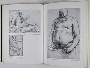 Jordaens Drawings: d'Hulst, R.-A