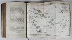 A Voyage Round the World, in the Years 1785, 1786, 1787, and 1788, by J. F. G. De La Pérouse...