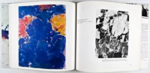 Sam Francis; With an essay by Susan Einstein: Selz, Peter