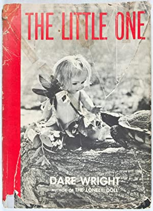 The Little One.: Wright, Dare.