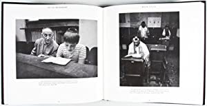 Out of the Shadows: A Photographic Portrait of Jewish Life in Central Europe Since the Holocaust [...