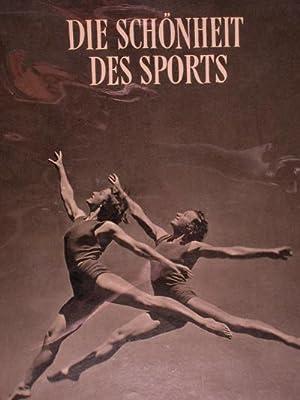 Die Schönheit des Sports: Brzezicki, Arkady