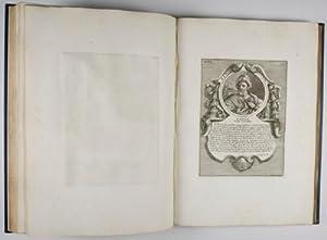 Epitome Historico-Chronologica Gestorum Omnium Patriarcharum, Ducum, Judicum, Regum, et Pontificum ...