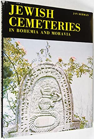 Jewish Cemeteries in Bohemia and Moravia: Herman, Jan