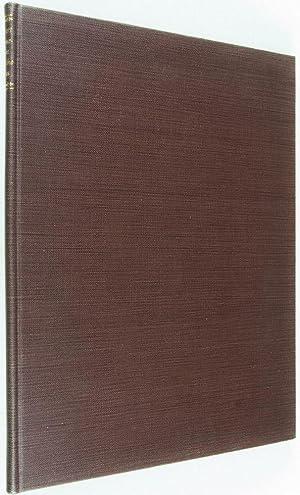 Robert Grosseteste and the Jews: Friedman, Lee M.