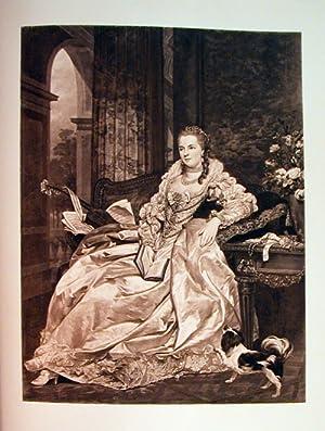 Louis XV et Madame de Pompadour: De Nolhac, Pierre