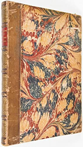 Graphic Illustrations of the Life and Times and Samuel Johnson, LL.D.: Johnson, Samuel)