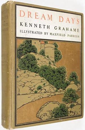 Dream Days: Grahame, Kenneth