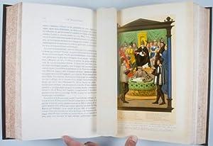 Vie Militaire et Religieuse au Moyen Age et à L'Epoque de la Renaissance: Lacroix, Paul