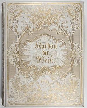Nathan der Weise: Ein Dramatisches Gedicht, in: Lessing, Gotthold Ephraim