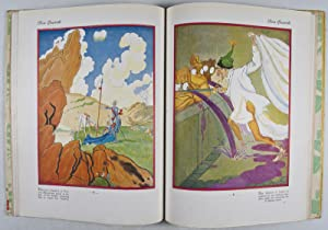 Don Quixote: Lorioux, Felix (Illustrator)