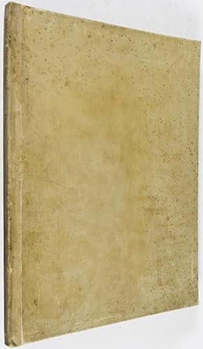 Adonais: An Elegy on the Death of John Keats, Author Of Endymion, Hyperion Etc.: Shelley, Percy B.