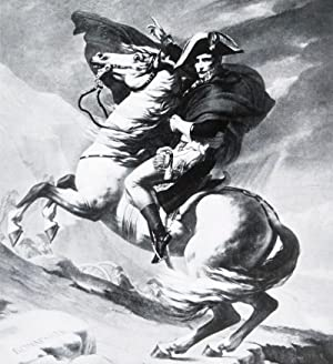 Les Sports Equestres en Cinq Continents. Equestrian Sport in Five Continents. Turniersport in F&...