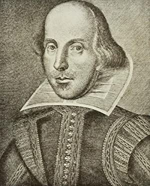 Shakespeare: Rare Print Collection: Eaton, Seymour, Ed