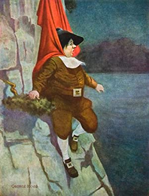 Tales from Washington Irving's Traveller: Irving, Washington