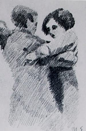 Max Ernst: Werke 1906-1925: Spies, Werner and Gunter Metken