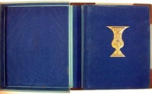 The Haggadah: Arthur Szyk], Cecil Roth, ed